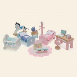 rose-gyerekszobabutor-le-toy-van