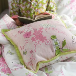 apple-blossom-cushion-main-zoom-2