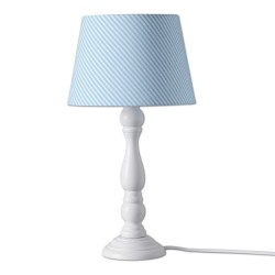 baby couture lampa2jav