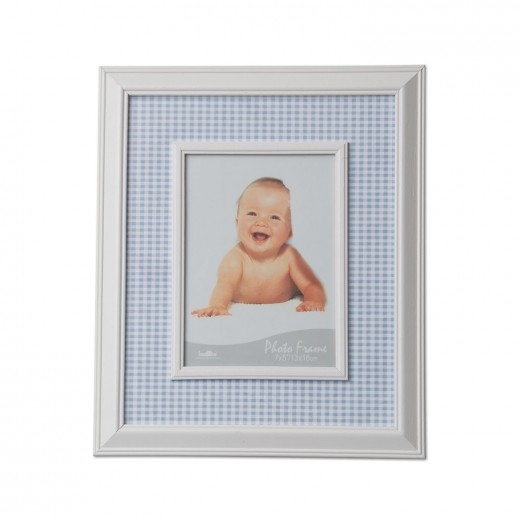 baby couture282-2