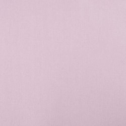 chambray-denim-rosa-wallpaper-pcha01