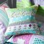daisy-stripe-apple-green-cushion-main