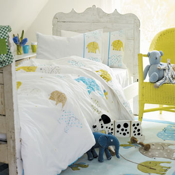 elephant-trail-bedlinen-main