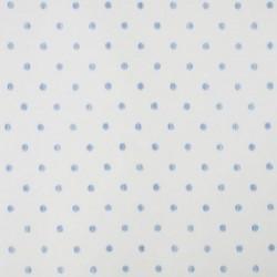 Senta Azul Tapéta