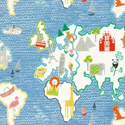 around-the-world-cobalt-fabric-main