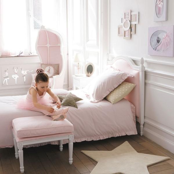 Princess szoba