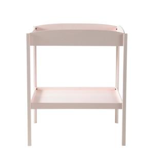 peleinkázó asztal
