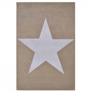 wool-star-base-linen-star-gris-claro-light-grey