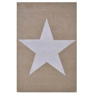 wool-star-base-linen-star-gris-claro-light-grey